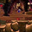 """Capcom realizzerà altri titoli """"rimasterizzati"""" in base al successo di DuckTales: Remastered"""