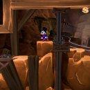 Immagini e trailer delle miniere africane per DuckTales: Remastered
