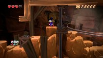DuckTales: Remastered - Trailer di lancio