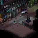 "Shadowrun Returns - Rimandato il DLC ""Berlin"""