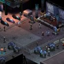 Shadowrun Returns Deluxe in regalo da Humble Bundle