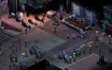 Shadowrun Returns Deluxe in regalo da Humble Bundle - Notizia