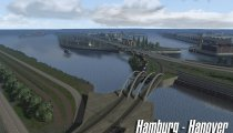Train Simulator 2014 - Trailer e data d'uscita