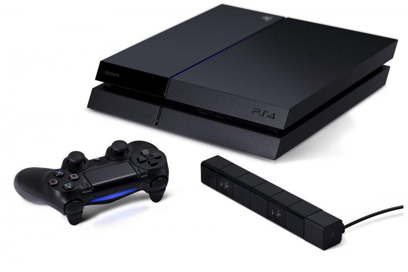 PlayStation 4 uscirà in Giappone il 22 febbraio 2014