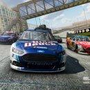 Deep Silver annuncia NASCAR '14
