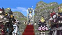 Monster Hunter Frontier G - Trailer di presentazione per le versioni Wii U e PlayStation 3