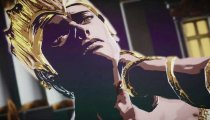Killer is Dead - Trailer di lancio giapponese
