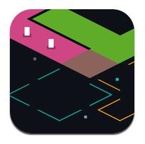 Rymdkapsel per Android