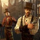 Venti minuti di Dishonored: The Brigmore Witches mostrati alla QuakeCon 2013