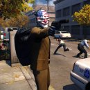 Payday 2 e Dead or Alive 5 Plus in offerta su PlayStation Store
