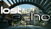 Lost Echo - Trailer