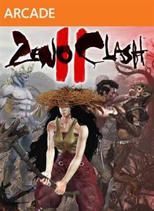 Zeno Clash 2 per Xbox 360