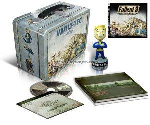 Fallout 3 per PlayStation 3