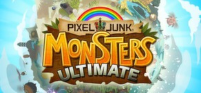 PixelJunk Monsters Ultimate HD per PC Windows