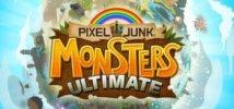 PixelJunk Monsters Ultimate HD per PlayStation Vita