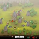PixelJunk Monsters Ultimate arriva il 26 agosto su Steam