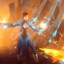 Jeremy Soule firma un accordo di esclusiva con Sony Online per EverQuest Next e Landmark