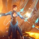 La closed beta di EverQuest Next sta per cominciare