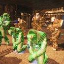 Bethesda ribadisce che il Prey di Arkane Studios non ha niente a che vedere con il Prey 2 cancellato