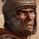 Disponibile una nuova patch per Total War: Rome II