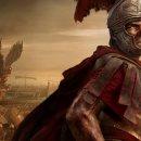 Il nuovo Total War verrà annunciato agli EGX di Londra
