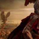 Creative Assembly ha annunciato Total War Saga, una linea di spin-off della celebre serie