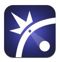 Pivvot per iPad