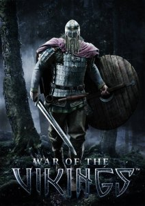 War of the Vikings per PC Windows