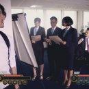The Bureau: XCOM Declassified - Un trailer interattivo dedicato al gioco di squadra