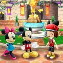 Annunciato Disney Magical World 2 per Nintendo 3DS