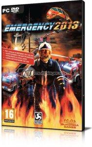 Emergency 2013 per PC Windows