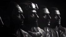 Call of Duty: Black Ops II - Il trailer dei pacchi di personalizzazione