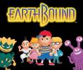 Earthbound per Nintendo Wii U