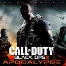 Call of Duty: Black Ops II - Apocalypse, la parola al game design director