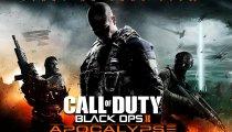 Call of Duty: Black Ops II - Apocalypse - Trailer sulle caratteristiche del DLC