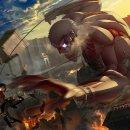 Atlus conferma la data americana di Attack on Titan: Humanity in Chains