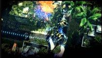 Anomaly 2 - Trailer d'annuncio della versione mobile