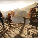 Brothers: A Tale of Two Sons in arrivo su PlayStation 4 e Xbox One?