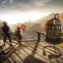 Brothers: A Tale of Two Sons è scaricabile gratuitamente insieme a #IDARB