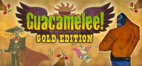 Guacamelee! per PC Windows