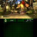 Heavy Fire: Black Arms 3D in arrivo su eShop per Nintendo 3DS