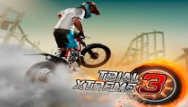 Trial Xtreme 3 - Trailer