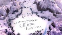 Ultima Forever: Quest for the Avatar - Trailer di lancio