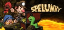 Spelunky per PC Windows