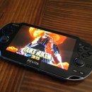 Duke Nukem 3D - La Megaton Edition è in arrivo su PS Vita