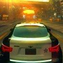 Bandai Namco annuncia la chiusura della beta di Ridge Racer Driftopia