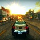 Ridge Racer: Driftopia - Namco Bandai annuncia la beta con un trailer
