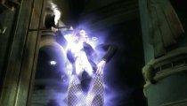 Injustice: Gods Among Us - Il trailer del nuovo personaggio scaricabile, Zatanna