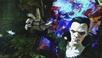 Dishonored: Le Streghe di Brigmore - Il trailer di lancio