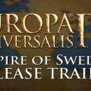 Europa Universalis IV - Il trailer di lancio